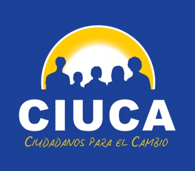 Comunicado de PSOE – CIUCA – PP – UP